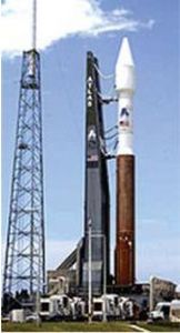 atlas5launchvehicle.jpg